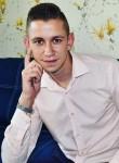 Yevhenii, 25  , Brodnica