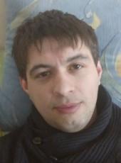Радик, 30, Россия, Набережные Челны