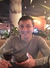 Alik, 33, Ukraine, Kiev