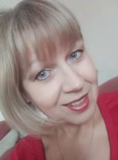 Svetlana, 53, Ukraine, Donetsk