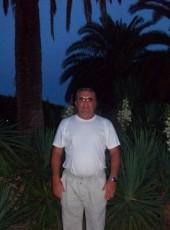 Sergey, 55, Russia, Cheboksary