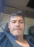Souza, 42  , Curitiba
