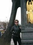 Lyubov, 54, Krasnodar