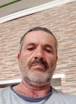 Magomed, 54  , Khasavyurt