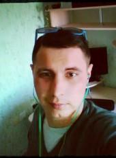 Zhenechek, 28, Russia, Baherovo