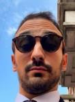 Bogdan, 37  , Moscow