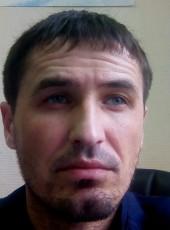 Aleksandr, 34, Russia, Orekhovo-Zuyevo