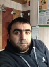 araik, 34, Russia, Stavropol