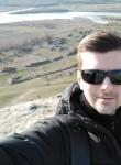 Oleg, 35, Moscow