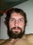 Valeriy, 36  , Madrid