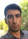 Abdulla, 28  , Baku