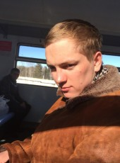 Yaroslav, 32, Russia, Zelenograd