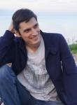 Dmitry, 35  , Sochi