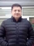 Fabian, 35  , Calama