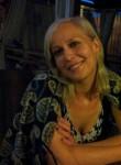 Elya, 34, Volgograd