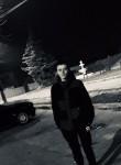 Bogdan, 19, Horenka