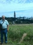 Dimitr, 63  , Simmern