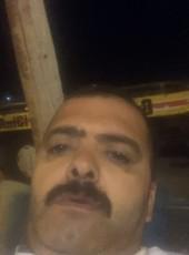 Mehmet, 35, Turkey, Bingol