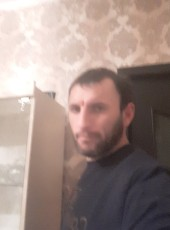 samir, 37, Azerbaijan, Baku
