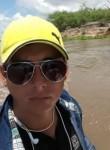 Hector, 27  , Asuncion