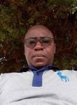 yoboue serges, 39, Yamoussoukro