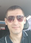 Roman, 36  , Pashkovskiy