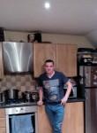 Aleksandr, 48  , Dublin