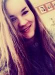 Mariya, 21  , Trubchevsk