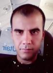 Zafar, 32  , Moscow