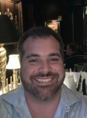Derek, 40, United States of America, Boca Raton