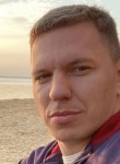 Sergey, 49, Saint Petersburg