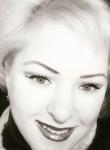 Svetlana, 37  , Krasnoyarsk
