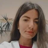 Galya , 18  , Podolsk