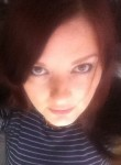 Elena, 37  , Chusovoy