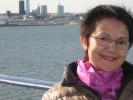 Elvira, 53 - Just Me Photography 1