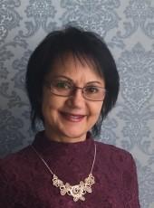 Elvira, 53, Russia, Kazan