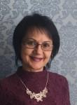Elvira, 52, Kazan