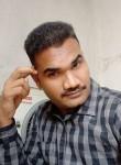 Harender, 31  , Bhandara