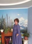 Natalya, 60  , Izhevsk
