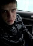 Dmitriy, 27  , Krasnyy Kholm