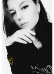 Anastasiya, 19, Astana