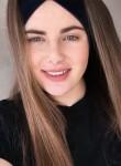 Anastasiya , 24  , Katav-Ivanovsk