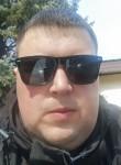 Zhenya, 32, Gubkin