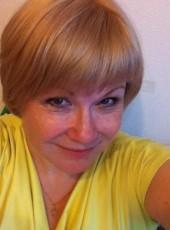 Svetlana, 58, Russia, Perm