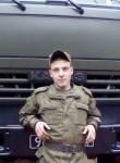 Aleksey, 23  , Novosergiyevka