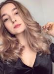 Ekaterina, 18  , Stavropol