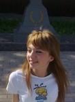 Nastyusha, 27, Bryansk