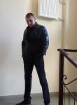 Andrey, 35  , Yarmolyntsi