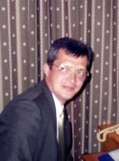 Andrey, 52, Ukraine, Starokostyantyniv