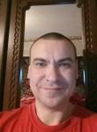 sergey, 38  , Belgorod